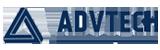 Advtech Bình Dương - Thiết bị Mã vạch - Pos bán hàng