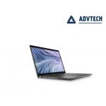 Dell-Latitude-7410