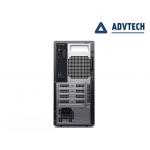 """Dell Inspiron Desktops 3881- i7-D6 (""""42IN38D005)"""