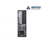 Dell OptiPlex 3070SFF ( Support  SSD M2 -  2280 )